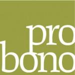 Pro-Bono-Family-Law