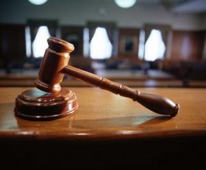 family-law-judge-gavel