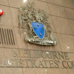 Magistrates-Courts-of-Victoria