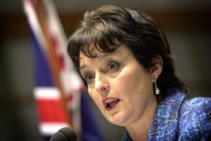 NSW-Minister-for-Women-Pru-Goward