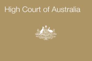 high-court-australia