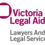 Victoria-legal-aid