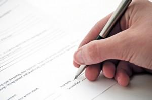 co-habitation-agreements