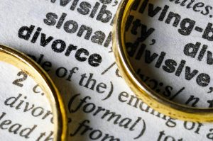 divorce rates in western australia