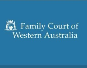 family-court-of-wa