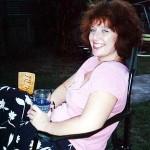 Kathleen Folbigg - child murderer