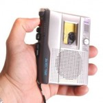 audio-surveillance