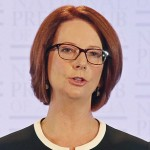 julia-gillard-fair-work-act