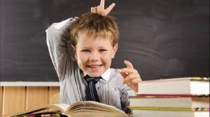 new-schoolkids-bonus