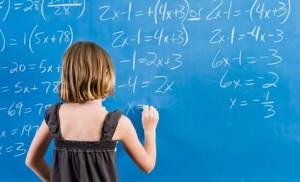 school-tax-breaks
