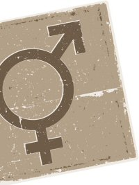 transgender hormone treatment