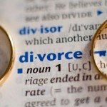 10-dirty-divorce-tricks