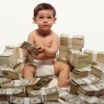 Cost-of-Raising-a-Child