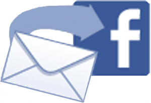 facebook-message