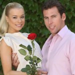 grant-hackett-suing-law-firm-over-botched-prenup