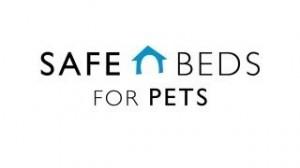 safe-beds-for-pets