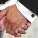 same-sex-marriage-debate-in-australia