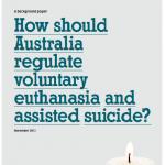 Australia21-assisted-suicide-euthanasia
