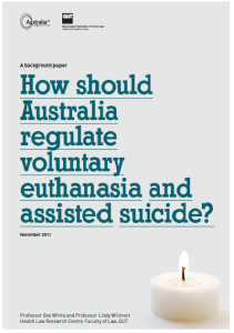 Australia21-assisted-suicide-euthanasia