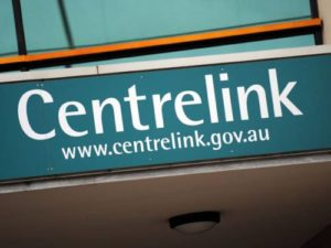 centrelink-high-court