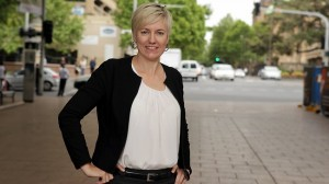 greens-mp-cate-faehrmann