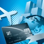 frequent-flyer-points, dividing marital assets
