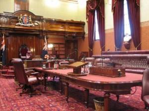 legislative-council-chamber