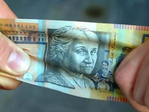 910626-aussie-cash