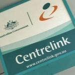 centrelink-fraud