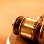 court-judgment