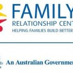 Separating Families hit by cuts to mediation services