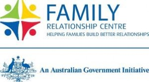 family-relationship-centres