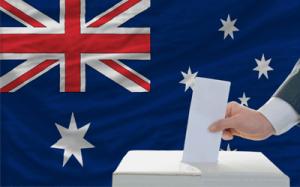 2013 australian federal election