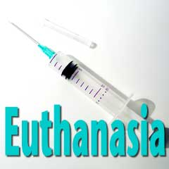 euthanasia bill in Tasmania