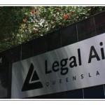 legal-aid-queensland