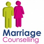 marriage_counselling