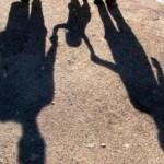 same-sex-parenting-research