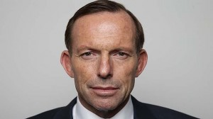 pm-tony-abbot-will-family-law-change