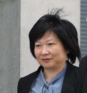 Xiao-Hong-Jane-Darveniza