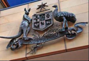 family-court-of-australia