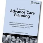 advance-care-planning