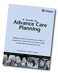 advance-care-planning