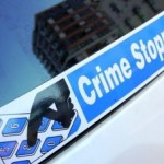 Mixed Results in Violence Rates Across NSW