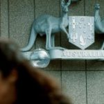 federal-circuit-court-of-australia-family-law-division