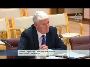 Commonwealth-Ombudsman-Colin-Neave-Child-Support-Inquiry