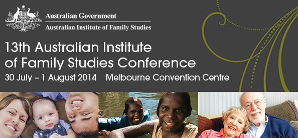 Family studies Conference