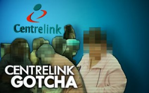 centrelink-fraud