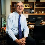 judge-john-pascoe-family-violence-tribunal