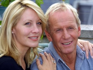 paul-hogan-and-linda-kozlowski-divorce
