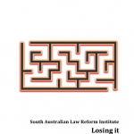 south-australian-law-reform-losing-it-wills